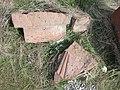 Arinj khachkar, old graveyard (208).jpg