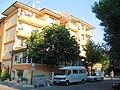 Aristidov Guest House Pomorie - panoramio (2).jpg