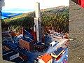 Arjeplog V, Sweden - panoramio (1).jpg