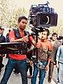 Arjun Kumar.jpg