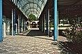 Arles 1989 - Bahnhof (PoCo1030).jpg