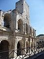 Arles Arena by Marcok sept 2019 f03.jpg