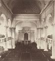 ArlingtonStChurch Boston byJohnBHeywood.png