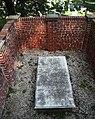 Arlington National Cemetery - Grave of Mary Randolph - 2011.jpg
