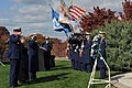 Arlington ceremony 111111-G-ZX620-001.jpg