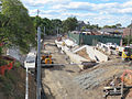 Arlington light rail stop 2013-09-12.jpg