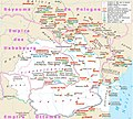 Arméniens de Roumanie.jpg