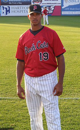 Image illustrative de l'article Armando Gabino