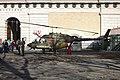 Armea helikoptero IMG 6329.jpg