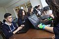 Armenia, Winter WikiCamp 2016 04.jpg