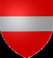 Armoiries Autriche.png
