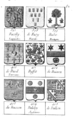 Armorial Dubuisson tome1 page82.png