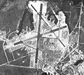 Army Air Forces Proving Ground - Eglin Field - 1946.jpg