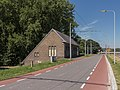 Arnhem-Malburgen west, Ir. M.A. Brinkman Vissergemaal GM0202WN0294 foto5 2015-07-01 11.25.jpg