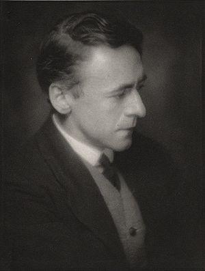 Bax, Arnold (1883-1953)