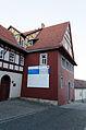Arnstadt, Pfarrhof 2-002.jpg