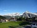 Aroser Dolomiten Gada.jpg