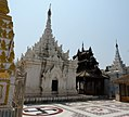 Around Mandalay 51.jpg