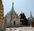 Around Mandalay 51.jpg