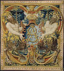 Jagiellonian Tapestries Wikipedia