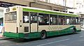 Arriva Kent & Sussex 3212 rear.JPG