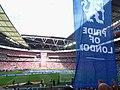 Arsenal 2 Chelsea 1 (35008804615).jpg