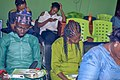 Art+Feminism Editathon 2019 held by Wikimedia Nigeria Foundation with CEEHOPE in Nigeria in the month of March 2019 19.jpg