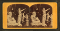 Art Annex, Italian department, from Robert N. Dennis collection of stereoscopic views 3.png