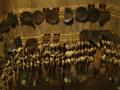 Arte de Norteamérica Dahlem 04.TIF