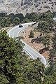 Artemis Nature Trail - panoramio (1).jpg