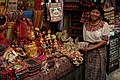Artesanía de Guatemala (alex-s).jpg