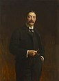 Arthur Stockdale Cope - Samuel Ernest Palmer, 1st Lord Palmer.jpg