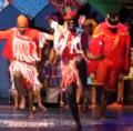 Artiesten tijdens Ketikoti Suriname 2018 - 05.png