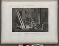 Arts et métiers. Vue intérieure de l'attélier du tisserand (NYPL b14212718-1268830).tiff