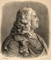 Arvid Horn, Adolf Hårdh.png