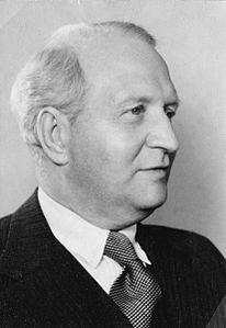 Arvid Sjöqvist.JPG