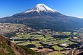 Asagiri Highland and Mount Fuji.JPG