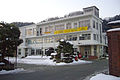 Asago city hall01s5s2040.jpg