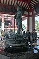 Asakusa - Senso-ji 92 (15598799817).jpg