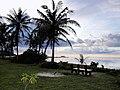 Asan Beach Guam - panoramio - Scott Cameron.jpg