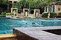 Asara Hotel - panoramio.jpg