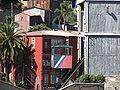 Ascensor Valparaiso2.JPG