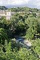 Ascoli Piceno 2015 by-RaBoe 171.jpg