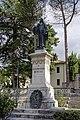 Ascoli Piceno 2015 by-RaBoe 286.jpg