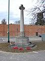 Ascot war memorial (geograph 3400901).jpg
