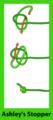 Ashleys stopper knot.png