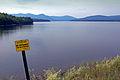 Ashokan Reservoir.jpg
