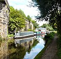 Ashton Canal - geograph.org.uk - 1411110.jpg