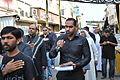 Ashura in Bahrain 50.JPG