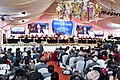 Asia Pacific Summit 2018 - Nepal opening plenary.jpg